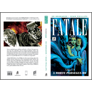Fatale-1-Cover-1PT