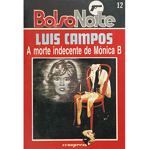 bolsonoite_morte_indecente_monica_b