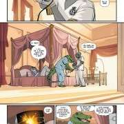 Saga vol 4 (SAMPLE)_Page_2