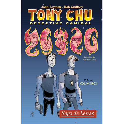 tony_chu_vol_4