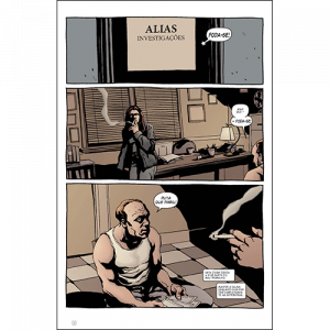 01-Alias-(SAMPLE)_Page_1