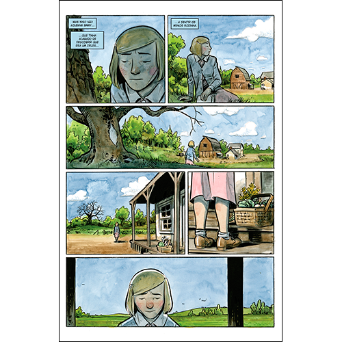 PT-Harrow-County-2-HC-#5-2