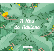 AIlhadoAdriano