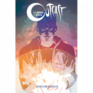 Outcast-3-[000]-COVER-PT-DRUK3
