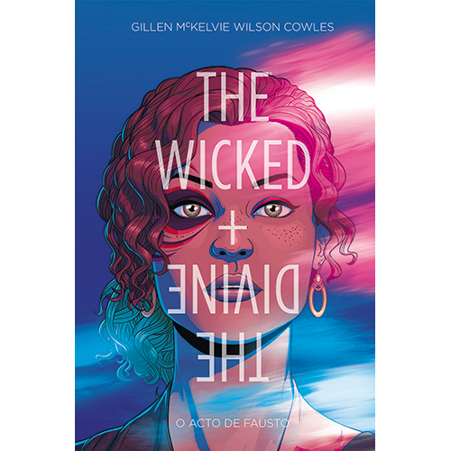 WICKED-DIVINE-PT-cover-front