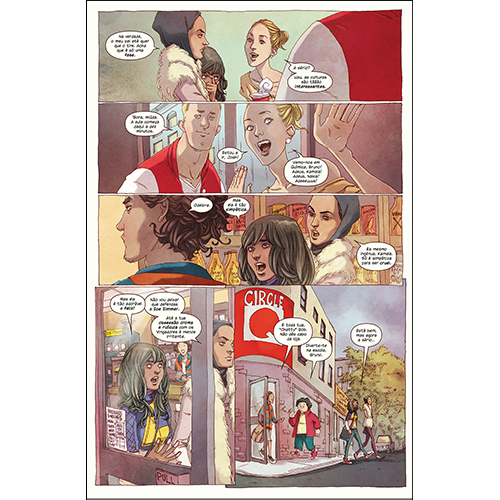 Miss_Marvel_page5