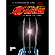 Astonishing-X-men