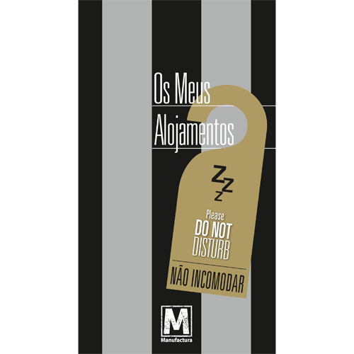 ALOJAMENTOS-min