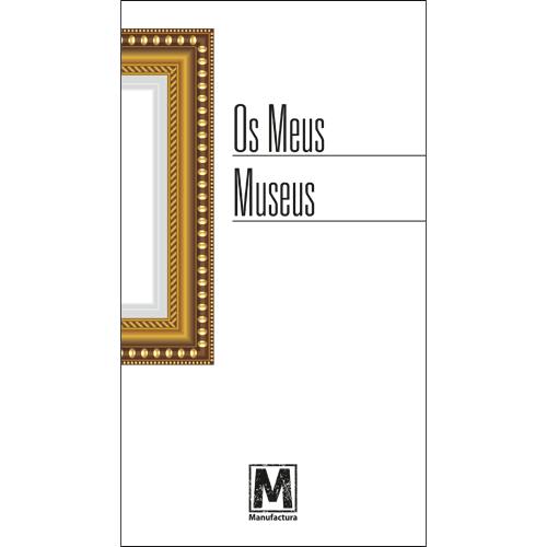 MUSEUS-min