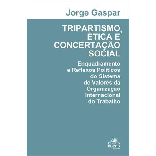 Tripartismo-Etica-e-Concertacao-Social