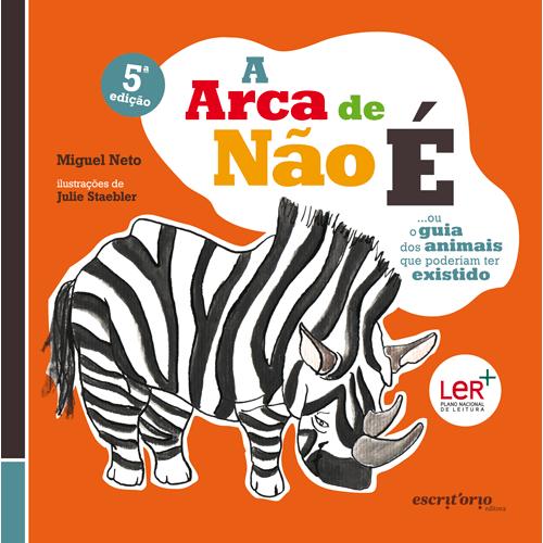 A-ARCA-DE-NAO-E-5a-EDICAO