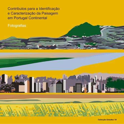 Paisagem_CD-500×500