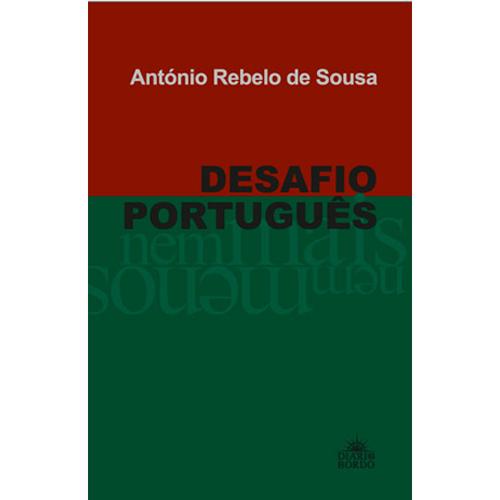Capa-Desafio-Portugues