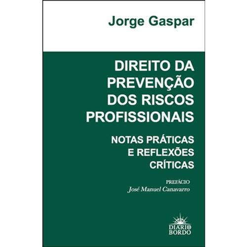 Capa-Direito-da-Prevencao-dos-Riscos-Profissionais