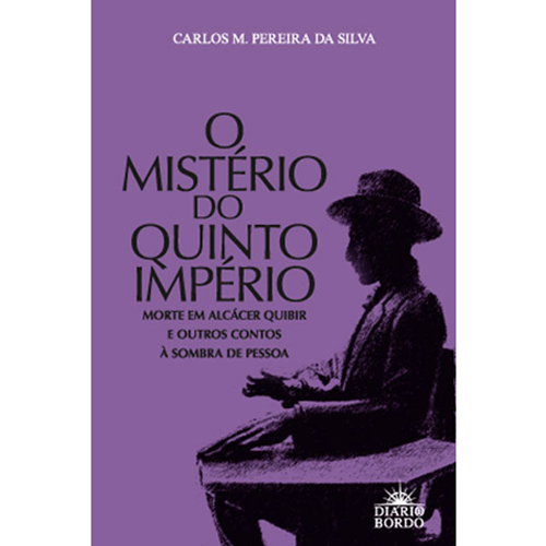Capa-Misterio-do-Quinto-Imperio