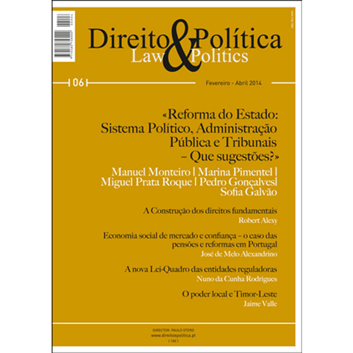 MAIO_CAPA-DIREITO-POLITICA-NO6