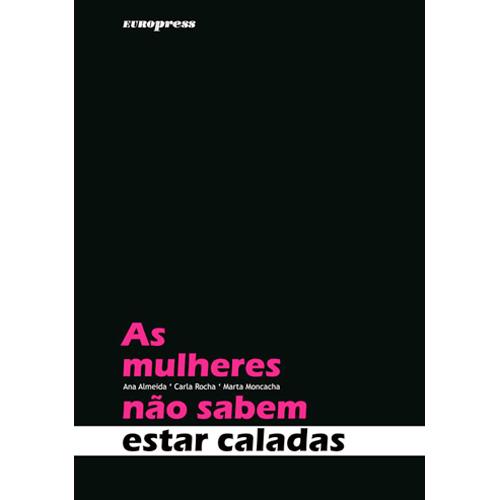 mulheres_caladas