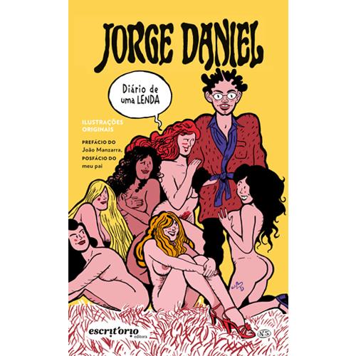 JORGE-DANIEL-DIARIO-DE-UMA-LENDA