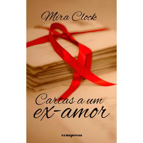 CARTAS A UM EX-AMOR – Subterranêos/Espontanêos