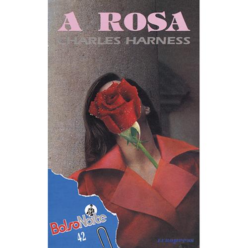 A ROSA – BolsoNoite