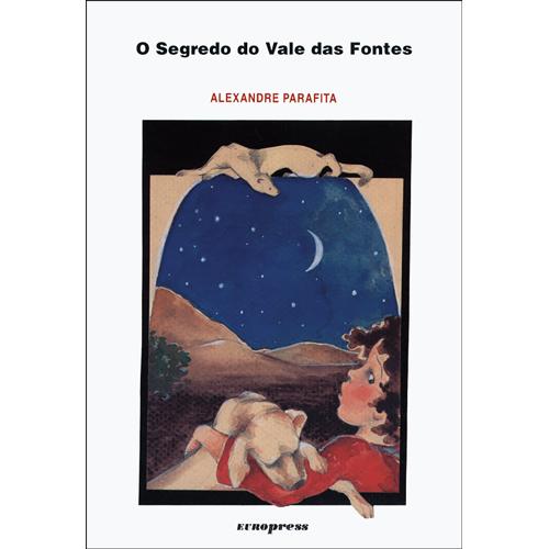 O SEGREDO DO VALE DAS FONTES – Dorme Bem