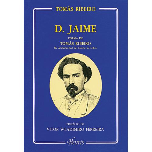 D. JAIME – Heuris