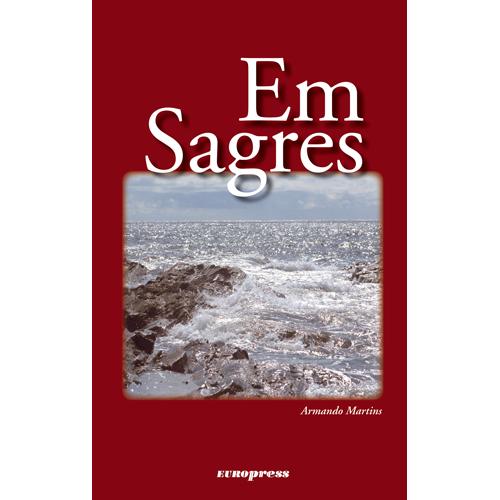 EM SAGRES – Subterranêos/Espontanêos