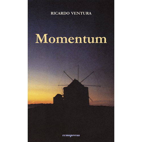 MOMENTUM – Europavizinha