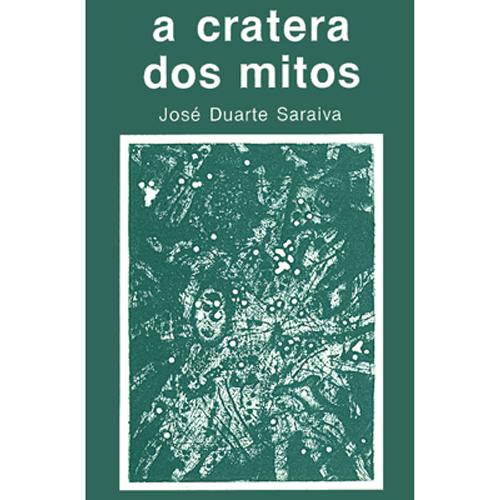 A CRATERA DOS MITOS –  O sol no tecto