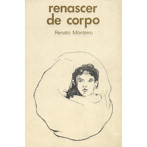 RENASCER DE CORPO – O sol no tecto