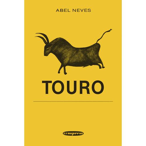 TOURO – Máscara