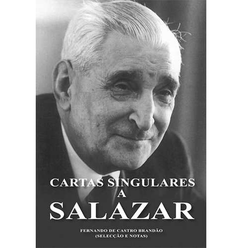 CARTAS-SINGULARES-A-SALAZAR-min