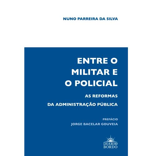 Capa—Entre-o-Militar-e-o-Policial