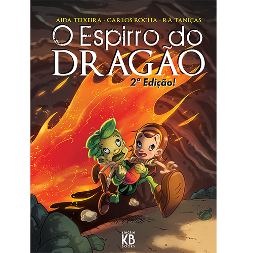 Capa-O-Espirro-do-Dragao-2aEdicao