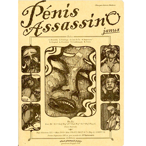 Capa-Penis-Assassino