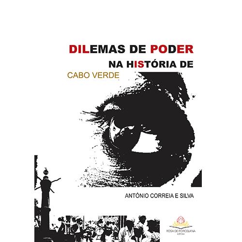 Dilemas-de-Poder-na-Historia-de-Cabo-verde