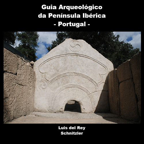 Guia-Arqueologico-da-Peninsula-Iberica-Portugal-LUIS-DEL-REY-SCHNITZLER