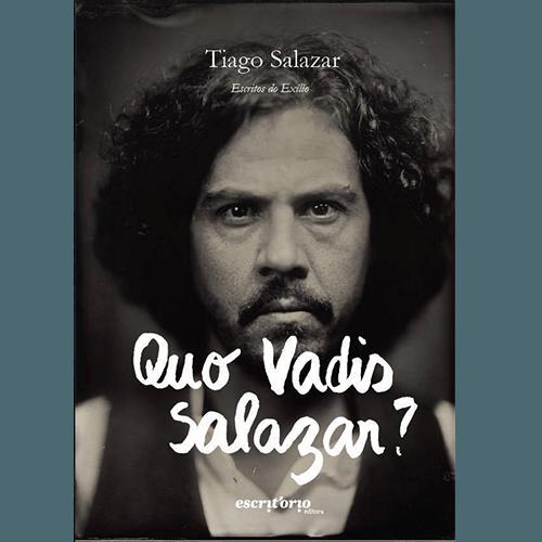 Quo Vadis Salazar