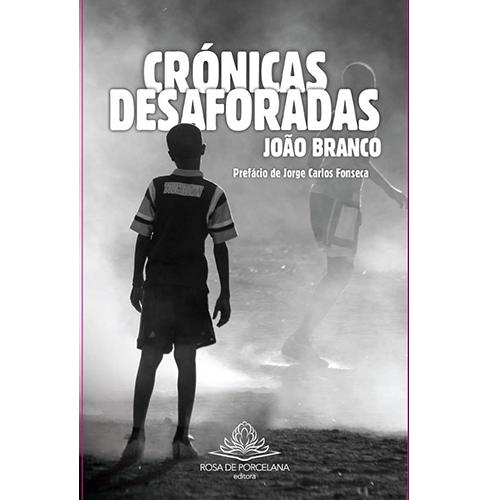 cronicas-desaforadas