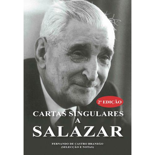 cartas_salazar_2ed