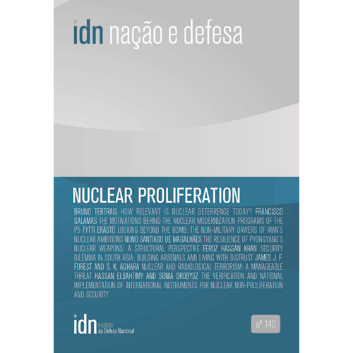 idn_nuclear_proliferation