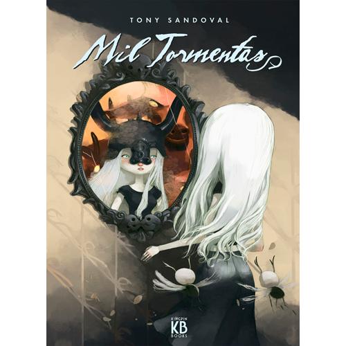 mil_tormentas