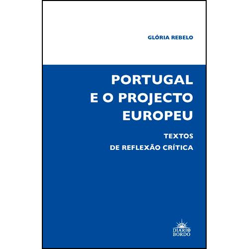 portugal_projecto_europeu