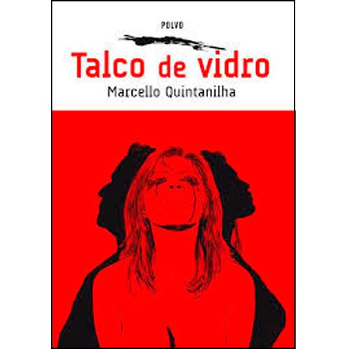 talco_vidro