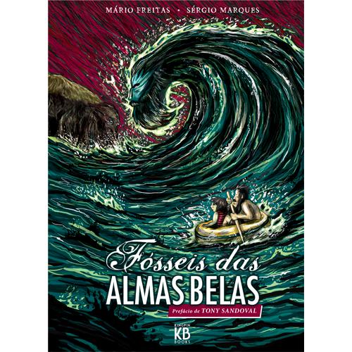 almas_belas-pt