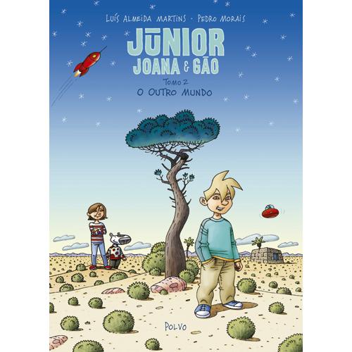 joana_junior_tomo-2