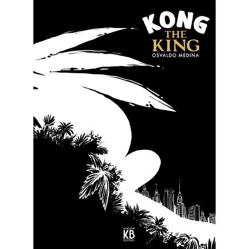 kong_king