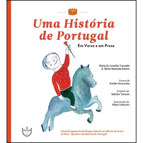 Capa-Contracapa-Uma-Historia-de-Portugal