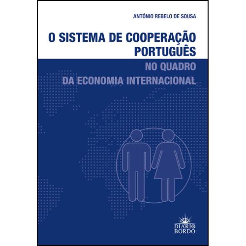 Capa-O-Sistema-de-Cooperacao-Portugues-no-Quadro-da-Economia-Internacional