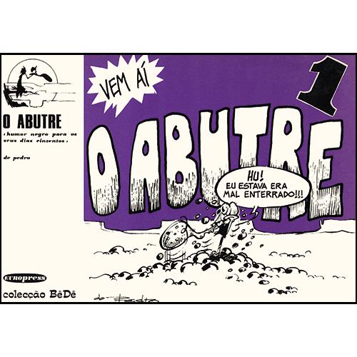 BD_Abutre_1